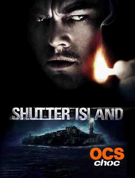 Comment accéder au canal OCS?