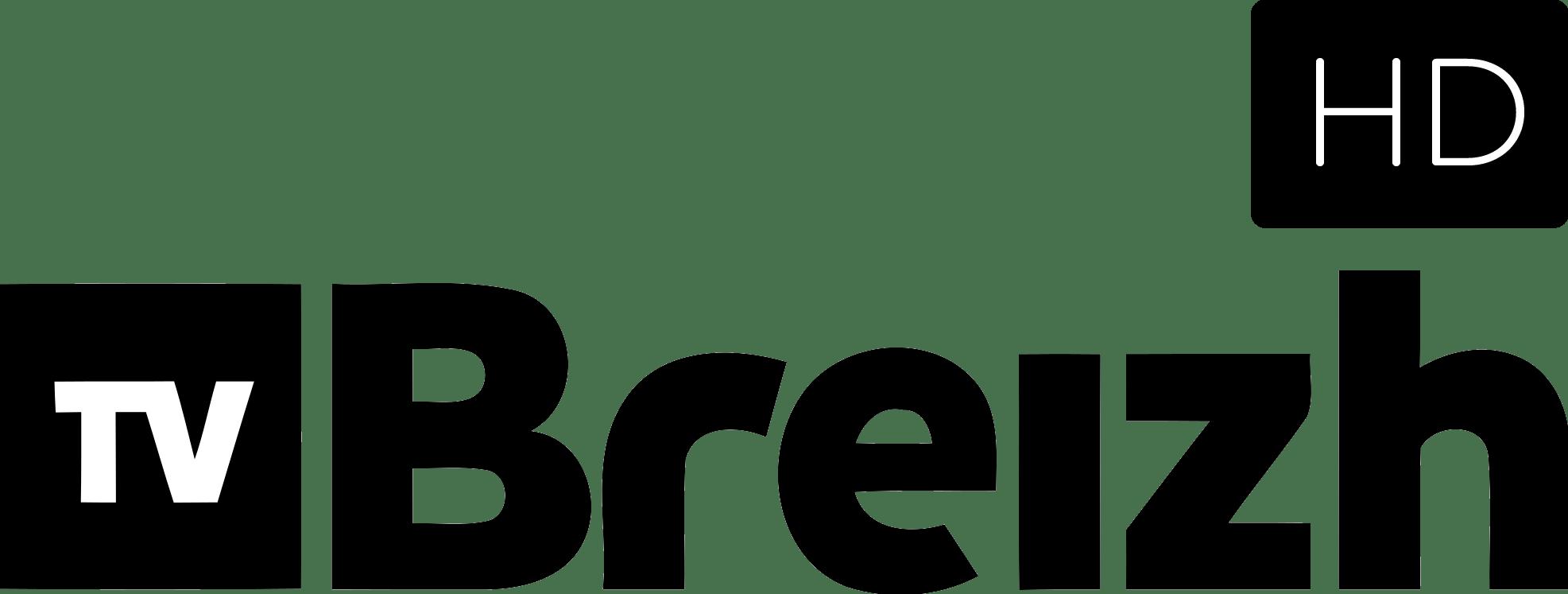 Comment looga peut regarder la télévision Breizh?