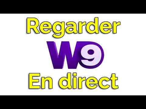 Comment obtenir une chaîne W9 en Belgique?