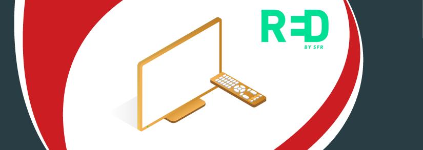Comment pouvez-vous voir RMC Sport en direct?
