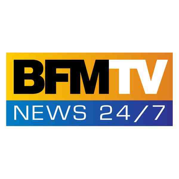 Comment regarder BFM?