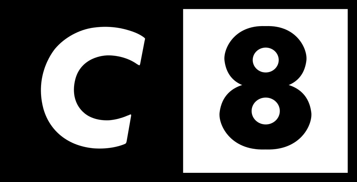 Comment regarder C8 en direct gratuitement?