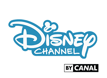 Comment regarder Disney Channel en direct?