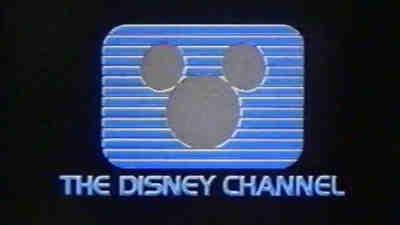 Comment regarder Disney Channel gratuitement?