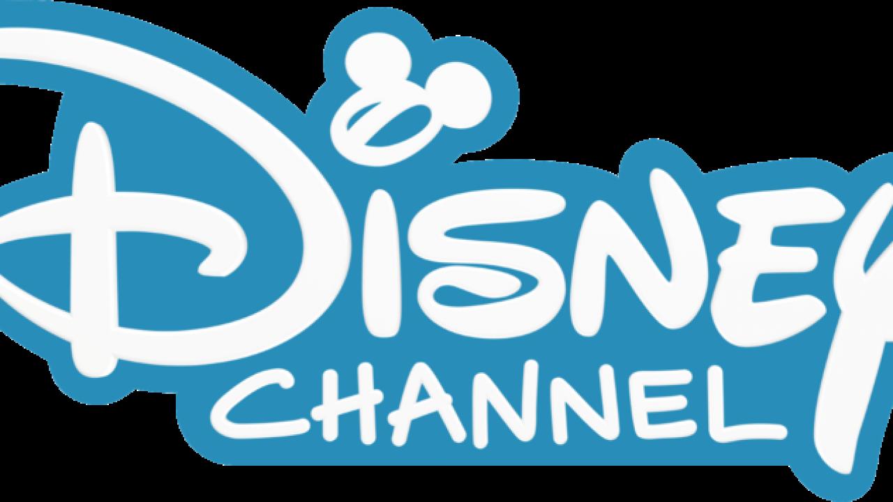 Comment regarder Disney XD?