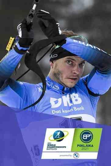Comment regarder Eurosport 2 sur Internet?