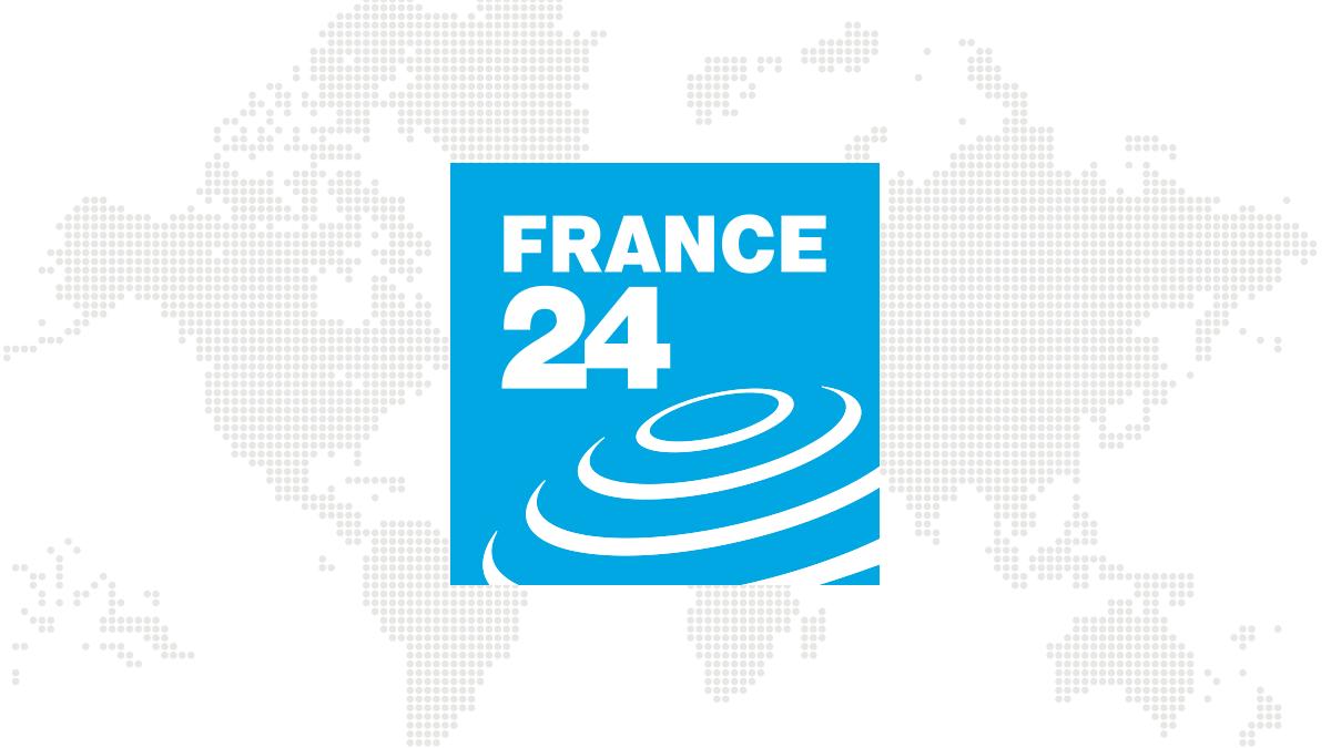Comment regarder France 24?