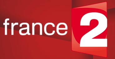 Comment regarder French 24 en espagnol?