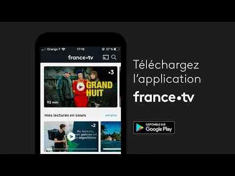 Comment regarder Paris-Première en direct?