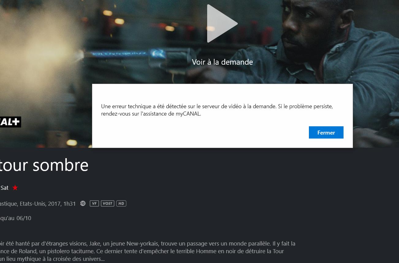 Comment regarder TNT en direct sur PC?