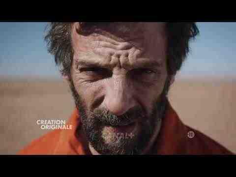 Comment regardez-vous Canal + en direct?