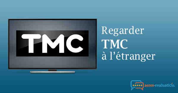 Comment trouver TMC?