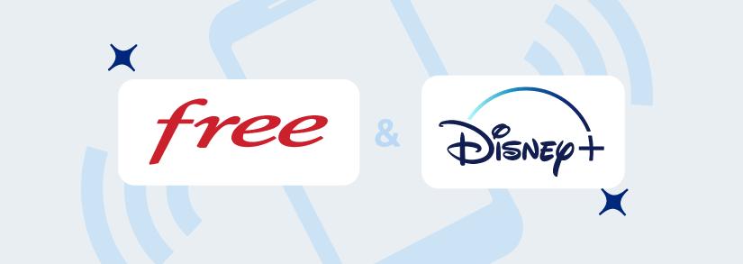 Où regarder Disney Channel?