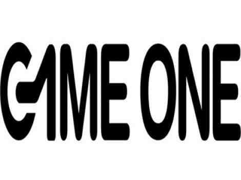 Quel est le numéro de chaîne de Game One?