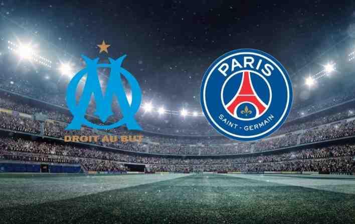 Qu'y a-t-il à Paris Première ce soir?